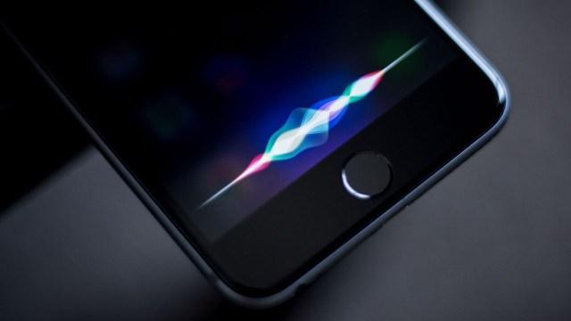 Apple'ın sesli asistanı Siri, 10 yaşında! İşte yıllar içindeki değişimi
