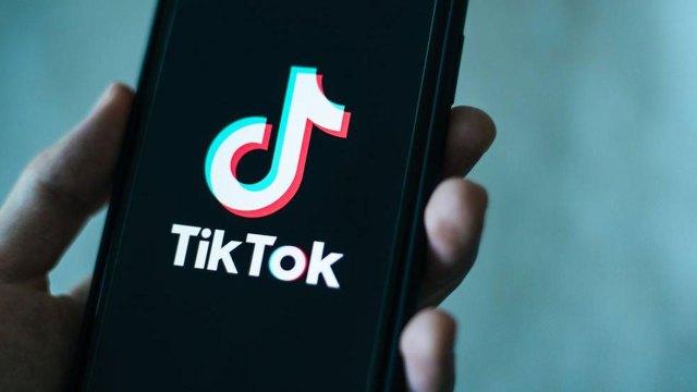 TikTok mini uygulama entegrasyonu için Jump'ı hayata geçirdi