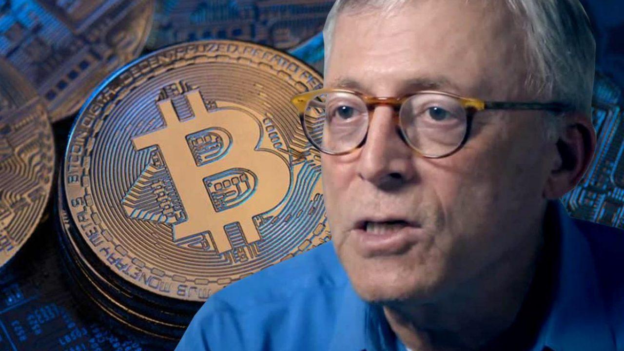 Bitcoin tahmini