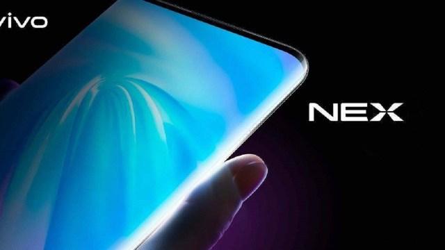 Vivo NEX Fold, beklenenden erken gelecek: İşte detaylar
