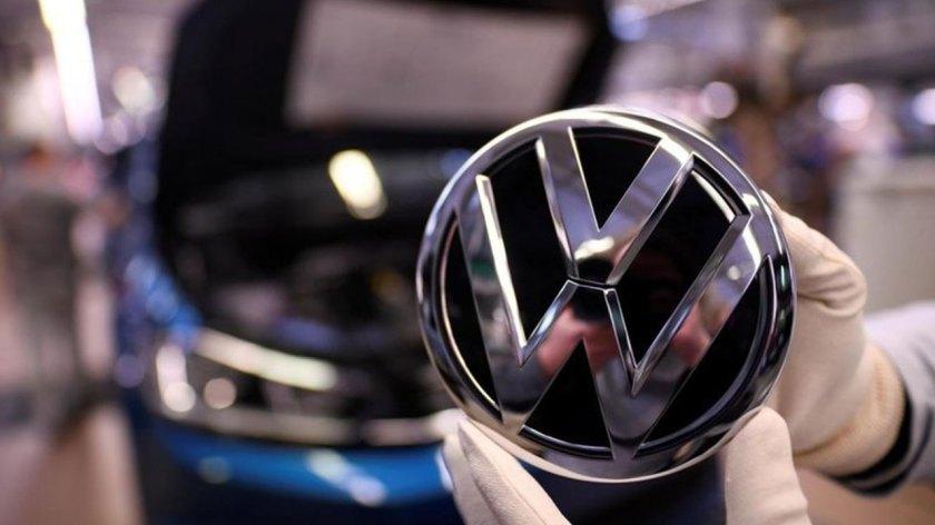volkswagen-icten-yanmali-motorlara-veda-ediyor