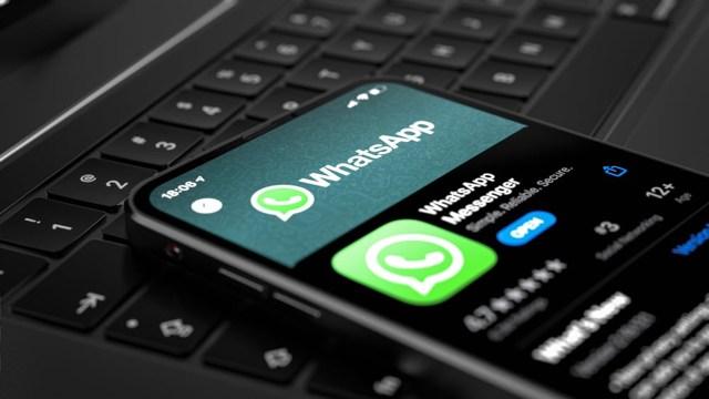 WhatsApp çoklu cihaz özelliği hakkında yeni detaylar