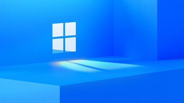 windows 11 indir