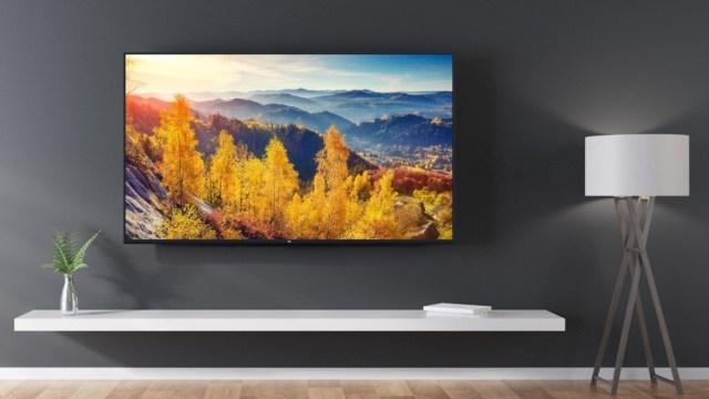 Xiaomi'nin yeni akıllı TV'lerini tanıtacağı tarih belli oldu