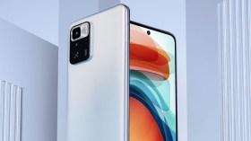 Ailenin yeni üyesi Xiaomi Redmi Note 10 5G Hepsiburada'da!