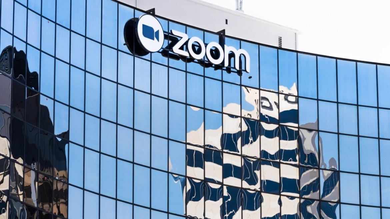 Zoom dil çevirisi özelliği