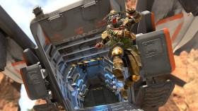 Apex Legends renk körlerine yönelik özelliklerini duyurdu