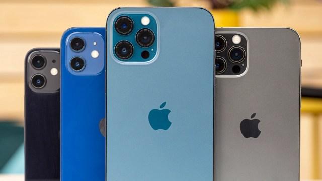 Apple, iPhone'ların performansını kısmakla suçlanıyor!