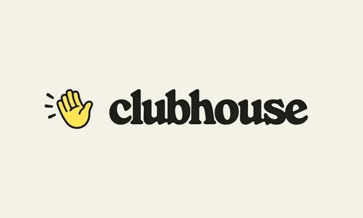 Clubhouse, nihayet betadan çıktı ve herkese açıldı!