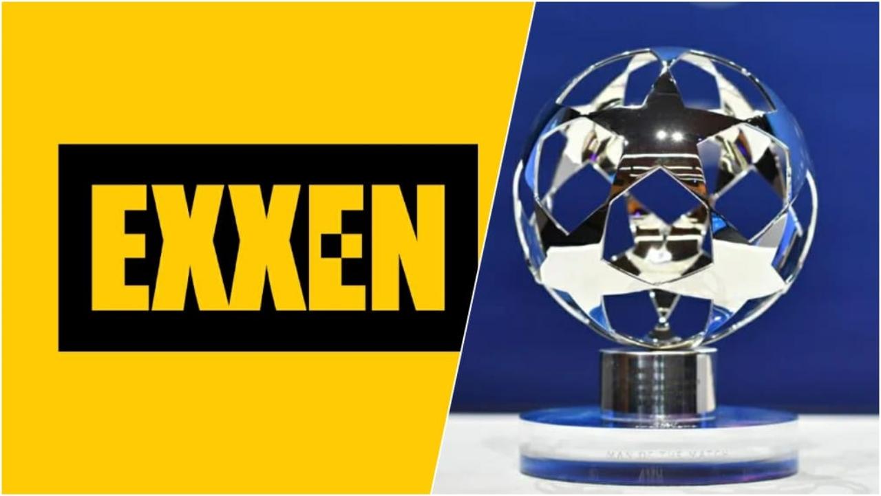 Acun Ilıcalı Exxen'de yayınlanacak UEFA maçlarının fiyatını açıkladı
