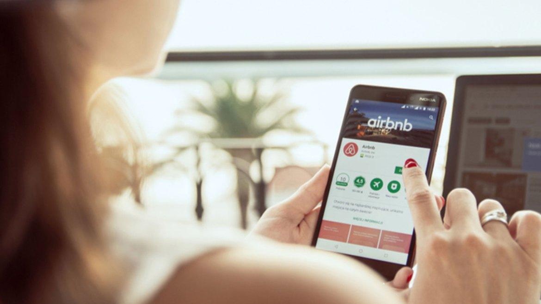 airbnb-yasaklarinin-bilancosu-belli-oldu