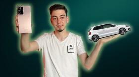 Android Auto nedir? İndirdik kullandık!