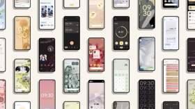 Yılın en yüksek performanslı Android telefonları açıklandı!