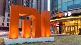 Satışlarda Apple'ı geçen Xiaomi, gözlerini daha yükseğe dikti