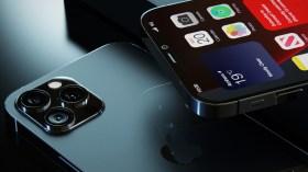 Apple'ın geliri, iPhone satışları sayesinde uçtu