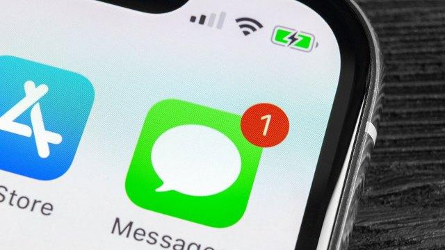 apple-mesajlar-servisine-hindistandan-sevindirici-haber
