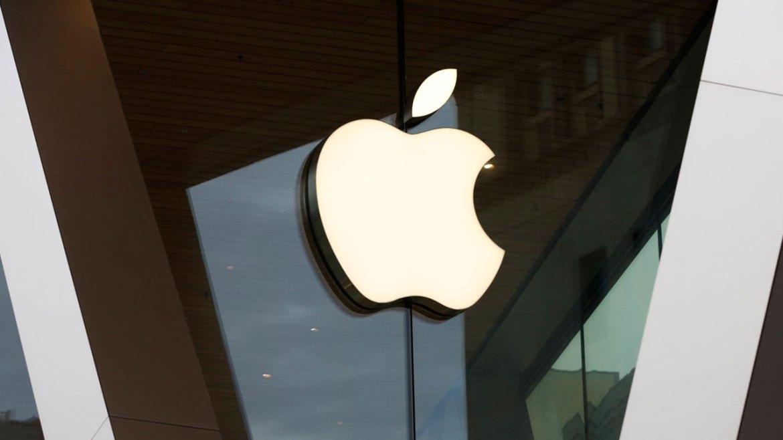 apple-sizintilar-musterilere-zarar-veriyor