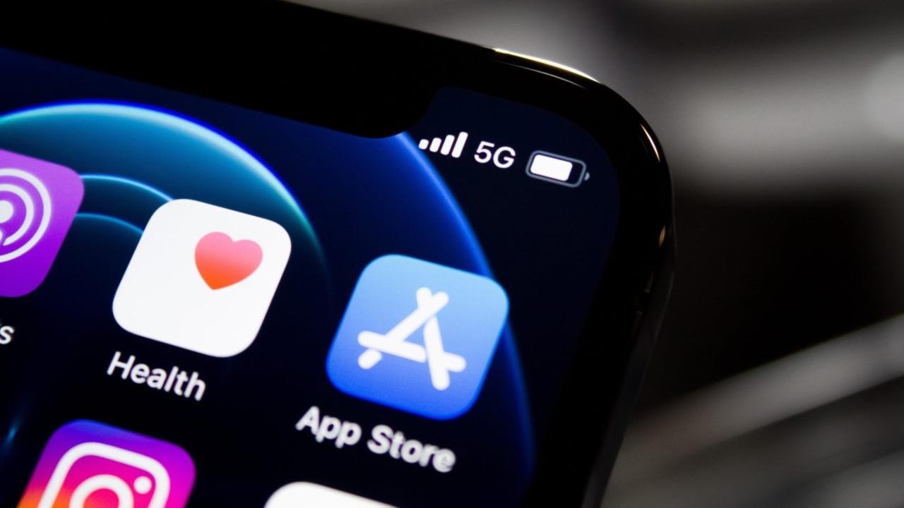 Apple, App Store'dan Unjected uygulamasını kaldırdı
