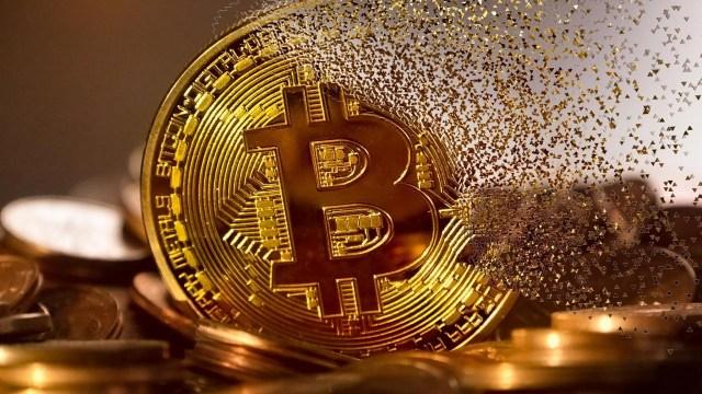 Bitcoin milyarderi hayatını kaybetti: Servetine ne olacak?