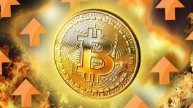 Kripto para piyasaları hareketlendi: Bitcoin yükseliyor!