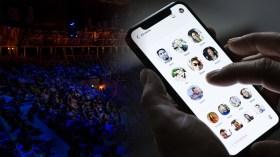 Clubhouse nihayet betadan çıktı ve herkese açıldı!