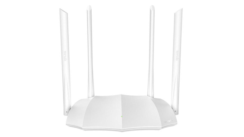 En iyi wifi sinyal güçlendiriciler