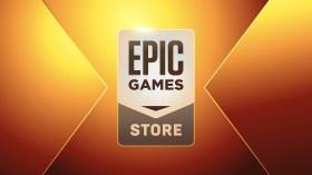 Epic Games, toplamı 49 TL'lik iki oyunu ücretsiz yaptı