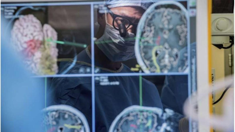 Beyin bilgisayar cihazları