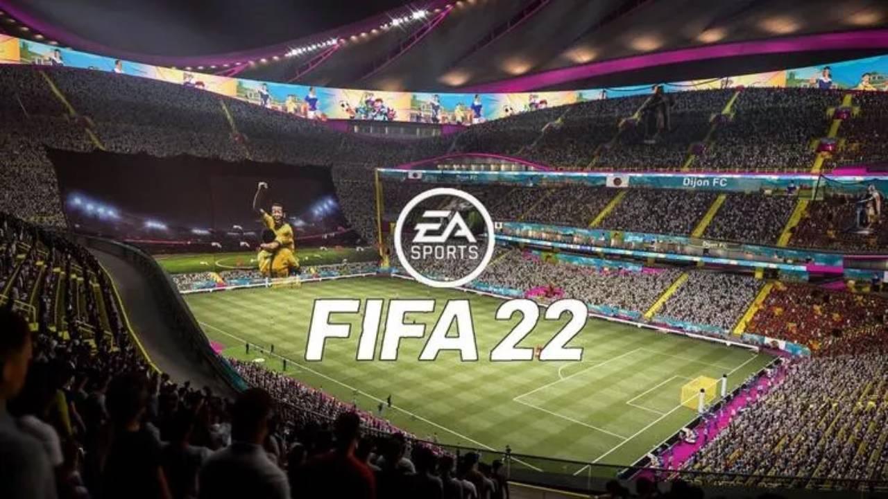 FIFA 22 tanıtıldı! İşte Türkiye fiyatı