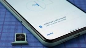Google, iOS kullanıcıları için Android'e geçişi kolaylaştıracak