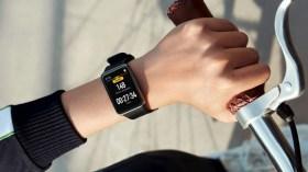 Huawei'nin yeni akıllı bilekliğini tanıtacağı tarih ortaya çıktı