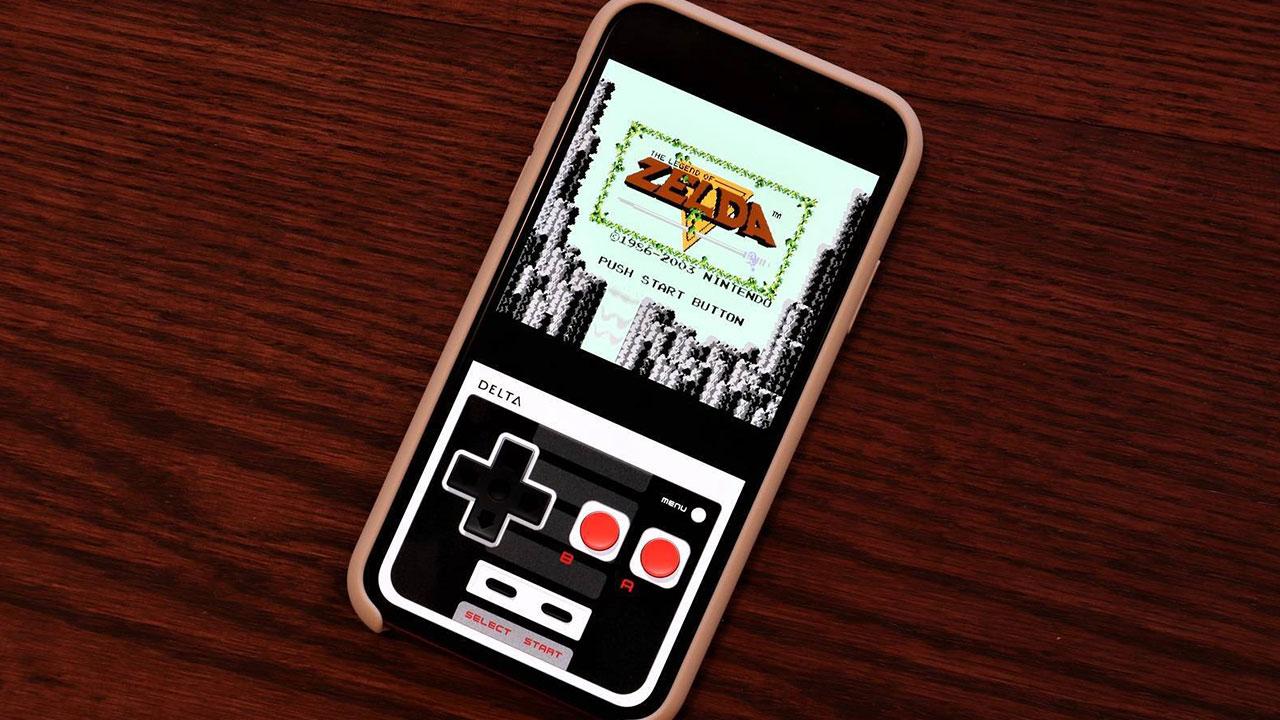 idos-2-emulatoru-app-storedan-kaldiriliyor