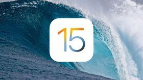 Eski iPhone'lar bu iOS 15 özelliklerini kullanamayacak!