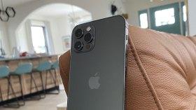 Apple, iPhone 13 için yeni bir önlem aldı!