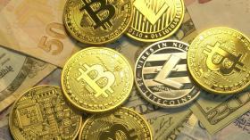 Kripto para yatırımcılarının sayısındaki artış dudak uçuklattı!