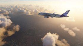 Microsoft Flight Simulator performans artışı elde edecek