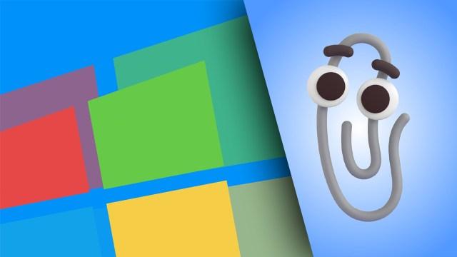 Microsoft'un Ataş'ı 20 yıl sonra geri dönüyor