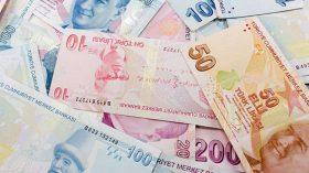 Merkez Bankası açıkladı: FAST sisteminde limit değişti