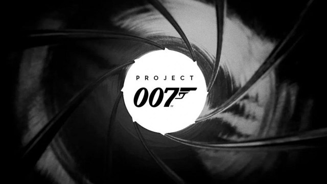 project-007-ucuncu-sahis-olarak-gelebilir