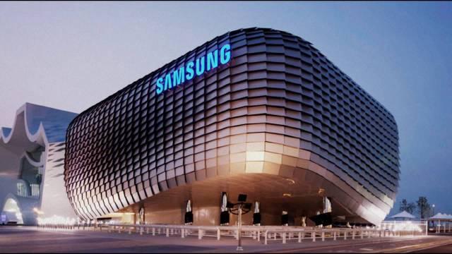 Samsung'dan elektrik kullanımını kontrol altına alan yeni özellik!