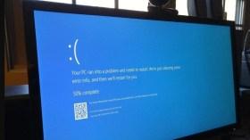 Windows 11 ile bir devrin sonu geliyor