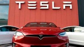 ABD'den Tesla'ya 'otopilot' soruşturması