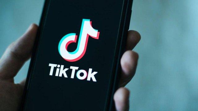 TikTok, Facebook'tan sonra bir ilke imza attı