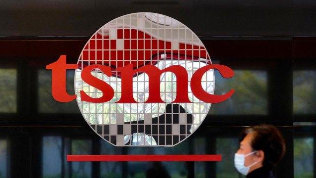 tsmc-2-nanometre-cip-ureten-fabrika-insa-edecek