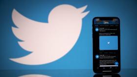 Twitter, yanıt kısıtlama özelliğini genişletiyor