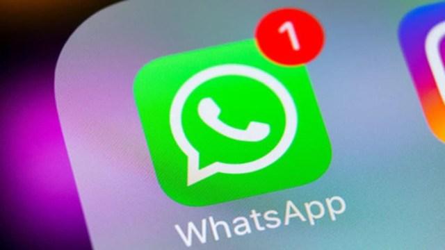 WhatsApp grup konuşmaları için beklenen özelliği getirdi!
