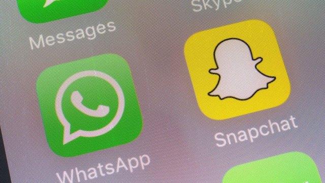 whatsapp-snapchatten-taninan-ozelligi-iosa-getiriyor
