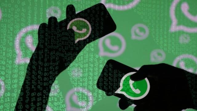 WhatsApp'tan Pegasus casus yazılımı açıklaması
