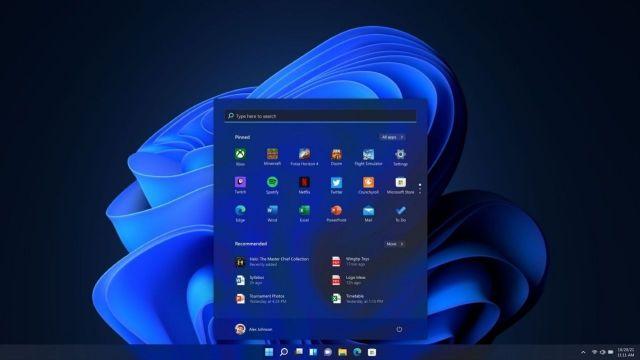 Windows 11'de karanlık mod nasıl açılır?