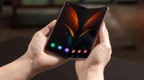 Samsung yeni ürünlerini 11 Ağustos'ta tanıtıyor